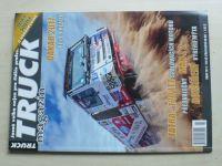Truck magazín 2 (2017)