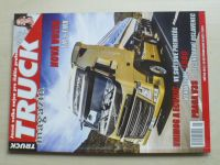Truck magazín 5 (2013)