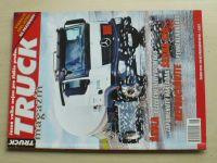 Truck magazín 6 (2015)