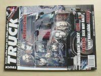 Truck magazín 9 (2017)
