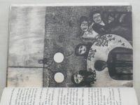 Bezděková - Říkali mi Leni (1967)
