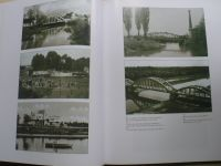 Hodonín (Město Hodonín 2002)