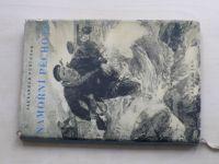 Punčenok - Námořní pěchota (1952)