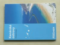 Renouf - Kanárské ostrovy (2004)