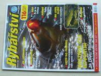 Rybářství 12 (2012)