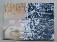 Holocaust - Ztracená slova (2006)