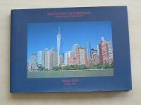 Macura - Skvělé dny na zeměkouli/Great days on earth - Města USA/Cities USA (nedatováno)