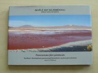 Macura - Skvělé dny na zeměkouli/Great days on earth - Panoramata jižní polokoule (nedatováno)