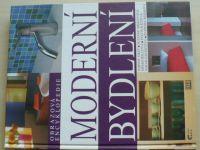 Obrazová encyklopedie - Moderní bydlení (1999)