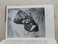 Simbo Janira vypravuje (1962)