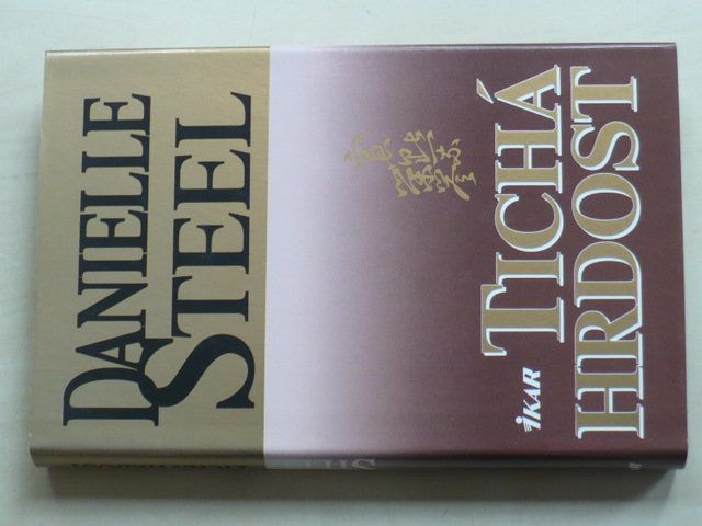 Steel - Tichá hrdost (1997)