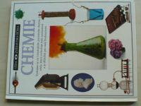 Věda zvědavýma očima - Chemie (1993)
