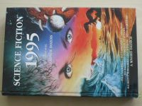 Dozois - Science fiction 1995 (1997)