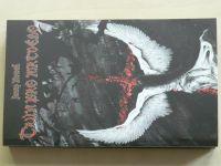 Nowak - Trůn pro mrtvého (2000)