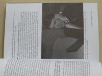 Urban - Extrémy a lidé blízcí - Rozhovor se Šimonem Pánkem (2008)