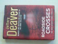 Deaver - Roadside crosses (2009) anglicky