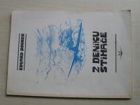 Doubek - Z deníku stíhače (1991)