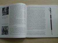 Hannink - RAALTE rond de oude plaskerk (1975) holandsky - RAALTE kolem starého jezírka