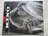 Kino 2 (1982) ročník XXXVII.