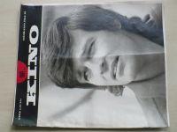 Kino 20 (1981) ročník XXXVI.