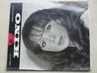 Kino 22 (1981) ročník XXXVI.