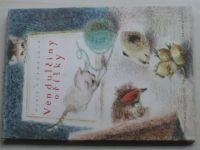 Kornelová - Vendulčiny oříšky (1955)