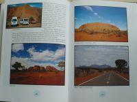 Kroc - Jižním křížem krážem (1999) Austrálie a Nový Zéland