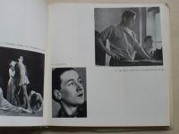 Schmidová - Československý balet (1962)