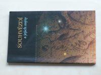 Souhvězdí a jejich mýty (2005)