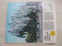 Svět v obrazech 36 (1982) ročník XXXVIII.