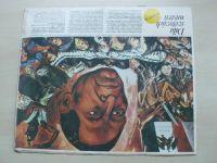 Svět v obrazech 38 (1982) ročník XXXVIII.