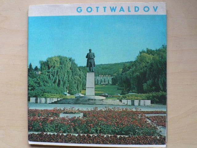 Gottwaldov (1974)