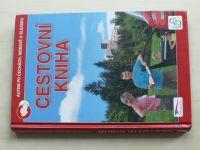 Cestovní kniha (2007)