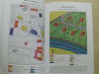 Dům pro Poodří - Stavební kultura v krajině Poodří (2000)