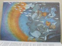 Handlová - V rákosí, za rosy (1993)