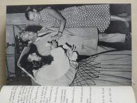 Hikmet - 5 her (1959)