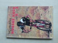 Hrubíšek - Horské kolo od A do Z (1992)