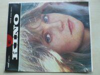 Kino 3 (1982) ročník XXXVII.