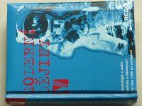 Lewis - Moderní dějiny v kostce (2005)