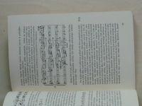 Mihule - Symfonie Bohuslava Martinů (1959) Hudební rozpravy