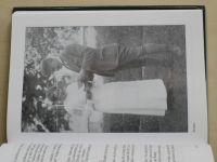 Podskalský - Lásky a nelásky aneb není tam nahoře ještě někdo jinej? (1998)