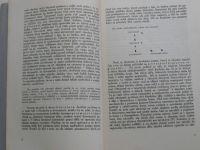 Stav a úkoly literárně historického průzkumu Slezska (Opava 1949)