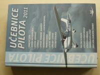 Učebnice pilota (Svět křídel 2011)