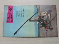 Věda a technika mládeži 21 (1967) ročník XXI.