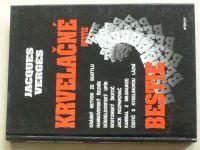 Verges - Krvelačné bestie (1994)