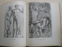 Дейнека - Учитесь рисовать (1961) Naučte se kreslit, rusky
