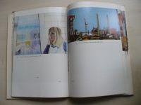 Dušan Konečný - Umění a doba (1980)