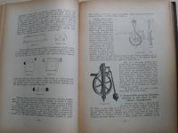 Ing. Kirschner - Metody dobývání ložisek (1927)