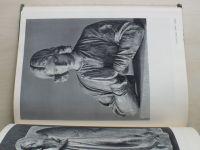 J. V. Myslbek (1942)