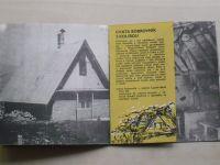 Jeseníky - LSD Jednota Šumperk